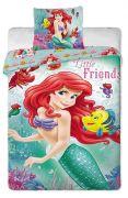 Bavlněné povlečení Ariela 2014