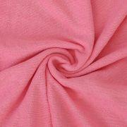 Kvalitní napínací froté prostěradlo růžové - různé rozměry   90/200, 180/200, 100/200, 120/200, 140/200, 160/200, 200/200, 220/200, 80/200